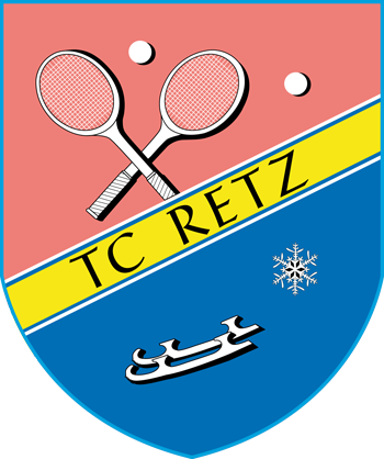 Tennisclub Retz